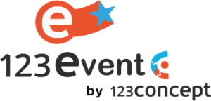 event-by-concept