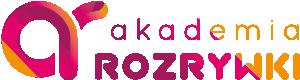 logo-akademia-rozrywki-krzywe
